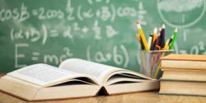 Structura anului scolar 2021