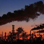 Acordul de la Paris: PE susține reducerea emisiilor cu efect de seră