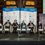 Evenimentul ,,CEO Conference – Shaping the future'' va avea loc pe 23 noiembrie