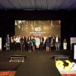 Gala Premiilor eCommerce şi-a desemnat Câștigătorii Anului 2016