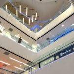 Mercur Center, nominalizat la douăcompetiţii importante din Real-Estate și Arhitectură