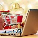 Ce cadouri oferă companiile angajaţilor de Crăciun?