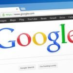 Google: Ascensiunea unui gigant
