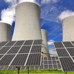 Poate România să devină independentă energetic?