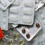 Piaţa farma, între haos legislativ şi pacienţi fără medicamente