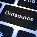 Platforma OutsourcingPortal a fost lansată şi în România