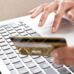 Piața de e-commerce din România, afectată de pandemia de coronavirus