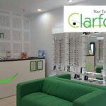Clarfon, lider în protezarea auditivă