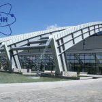 IFIN-HH: cel mai puternic laser din lume, găzduit de România