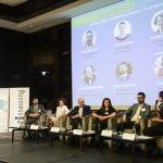 Real Estate & Construction Forum: Cum a evoluat piaţa imobiliară din România, în 2016?