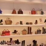 Încă un magazin ANNA CORI, deschis în Bucureşti