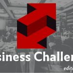 """Conferinţa """"BUSINESS CHALLENGE"""" va avea loc pe 16 noiembrie"""