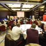 BUSINESS CHALLENGE: Lumea iubește campionii, nu antreprenorii