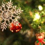 Acesta este cel mai bun moment pentru a-ți rezerva vacanța de Crăciun