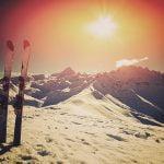 De abia aștepți vacanța la schi? Destinațiile unde te poți bucura de zăpadă în noiembrie