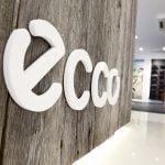 ECCO continuă reducerile de Black Friday