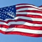Programul FLEX 2018-2019: Elevii pot studia în Statele Unite