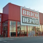 Brico Dépôt încetează colaborarea cu Schweighofer Holzindustrie