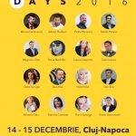 Cluj Business Days 2016: Ce abilităţi caută managerii de HR la viitorii angajaţi?