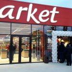 Carrefour a deschis un nou supermarket, în Boldeşti Scăeni