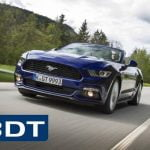 BDT – soluții integrate în domeniul auto