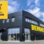 Depanero a depășit un milion de clienți în 2016