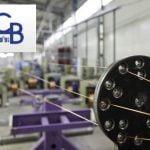 RCB Electro 97, în topul producătorilor de cabluri electrice