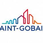 Saint-Gobain, în topul celor mai inovatoare companii din lume