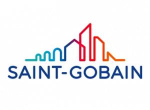 Saint-Gobain - topul celor mai inovatoare companii