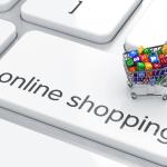 Avertismentul Poliţiei: Atenţie la magazinele online!