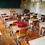 Structura anului şcolar 2017-2018. Când se întorc elevii la şcoală după vacanţa de vară?