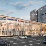Carrefour va deschide un magazin în AFI Braşov