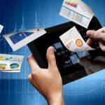 Evoluție importantă pe piața aplicațiilor mobile în 2016