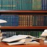 Legătura dintre interviul de angajare şi lectura de plăcere
