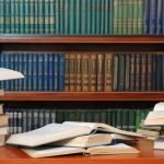 Piața de carte din România, la maximul ultimilor şapte ani