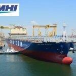 Daewoo Mangalia Heavy Industries, 20 de ani de îmbunătățire continuă