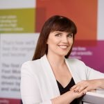 GlaxoSmithKline România și Balcani are un nou General Manager