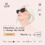 """Peste 600 de femei au participat la conferinţa """"The Woman"""""""