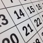 Guvernul: 23 ianuarie va fi zi liberă, însă va fi recuperată pe 28 ianuarie