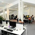Softvision devine o companie de IT globală