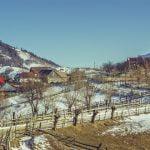 """ANCOM lansează o consultare publică pentru identificarea unor """"zone albe"""" din România"""