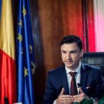 """Iașiul, primul mare oraş din România care se alătură reţelei """"Oraşe Zero Deşeuri"""""""