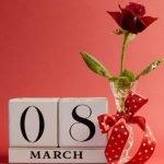 Cadouri în mediul de afaceri pentru 1 și 8 Martie