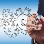 Pașii necesari în deschiderea unei firme