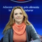 Directorul Resurse Umane al Danone România, promovat în Franţa