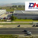 Eurosport DHS, cel mai mare producător de biciclete din sud-estul Europei
