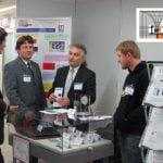 ICPE-CA – institut de cercetare-dezvoltare-inovare în inginerie electrică