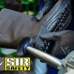 SIR Safety, cel mai mare producător de încălțăminte de protecție