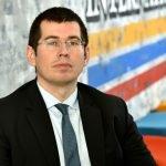 Tranzacție de 42,5 milioane de euro pe piața logistică