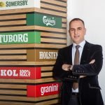 Asociaţia Berarii României are un nou preşedinte şi director general
